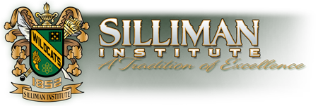 Silliman Institute