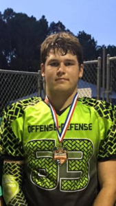 Michael Beauchamp - All American Bowl.jpg